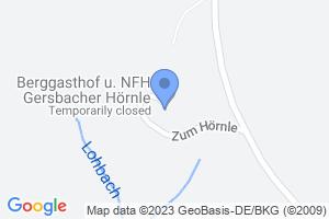Zum Hörnle 4, 79650 Schopfheim