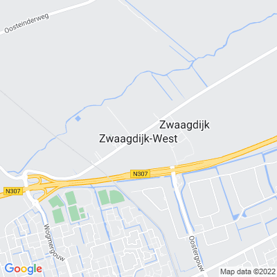 bed and breakfast Zwaagdijk-west