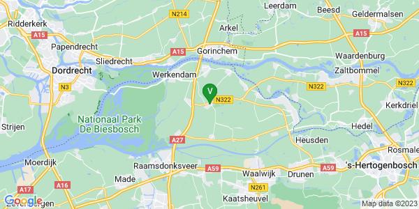 almkerk,Noord-Brabant,NL