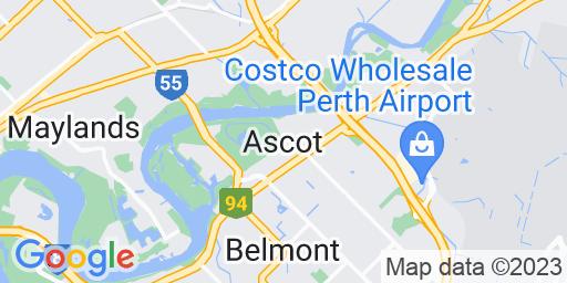 Ascot, City of Belmont, Western Australia, Australia