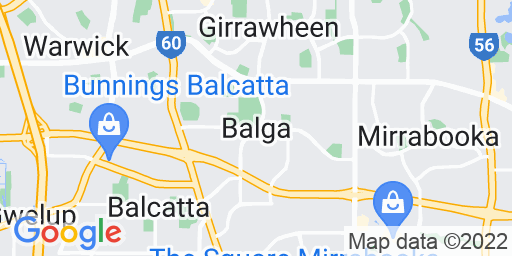 Balga, City of Stirling, Western Australia, Australia