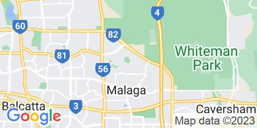 Ballajura, City of Swan, Western Australia, Australia