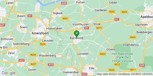 barneveld,Gelderland,NL