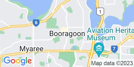Booragoon, City of Melville, Western Australia, Australia