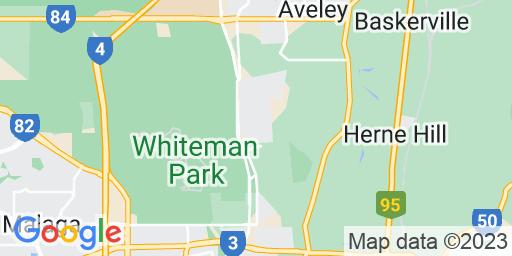 Brabham, City of Swan, Western Australia, Australia