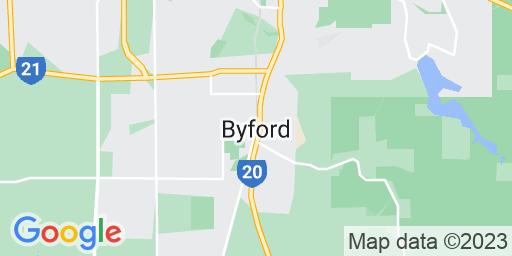 Byford, Shire of Serpentine Jarrahdale, Western Australia, Australia