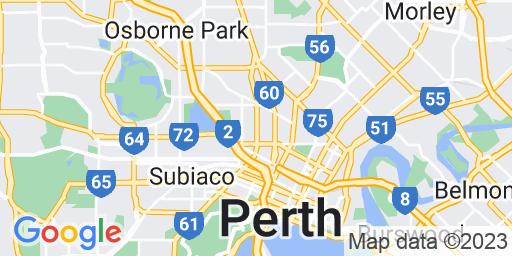 City of Vincent, Western Australia, Australia