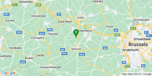 denderhoutem,Oost-Vlaanderen,BE