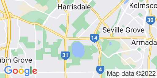 Forrestdale, City of Armadale, Western Australia, Australia