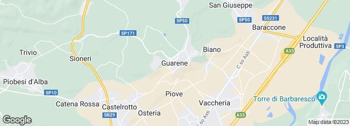 Casa indipendente in vendita a guarene frazione castelrotto 58 36128755 - Agenzia immobiliare castelrotto ...