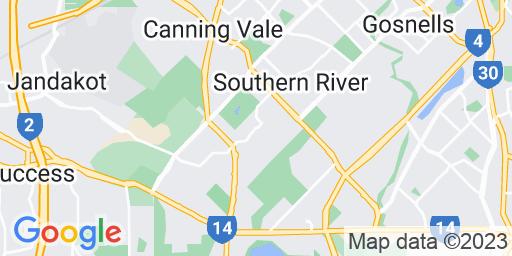 Harrisdale, City of Armadale, Western Australia, Australia