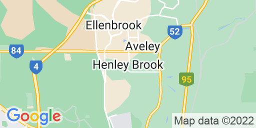 Henley Brook, City of Swan, Western Australia, Australia
