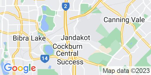 Jandakot, City of Cockburn, Western Australia, Australia
