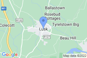 lusk co dublin