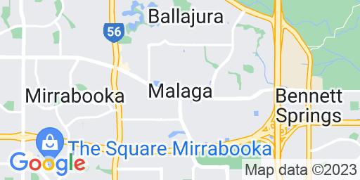 Malaga, City of Swan, Western Australia, Australia