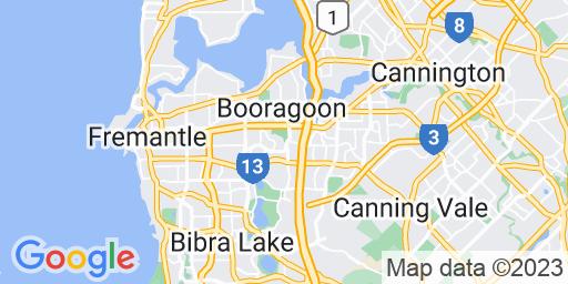 Melville, City of Melville, Western Australia, Australia