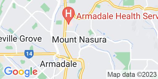 Mount Nasura, City of Armadale, Western Australia, Australia