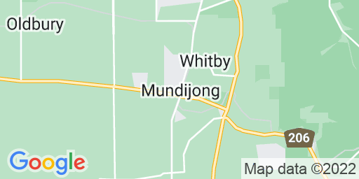 Mundijong, Shire of Serpentine Jarrahdale, Western Australia, Australia