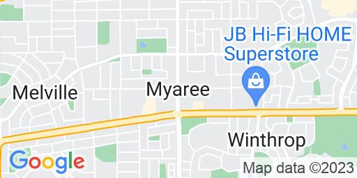 Myaree, City of Melville, Western Australia, Australia