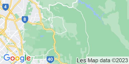 Pickering Brook, City of Kalamunda, Western Australia, Australia