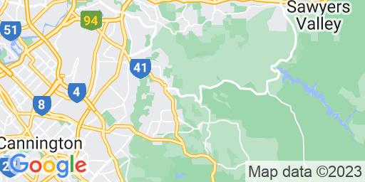 Piesse Brook, City of Kalamunda, Western Australia, Australia