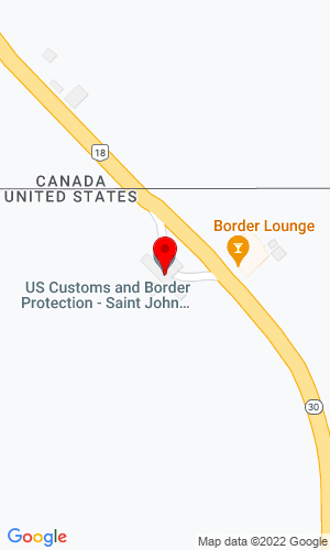 Google Map of Roches Auctioneering Services LTD po box 13280, Saint johns, NF, A1b1w0