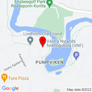 Google Map of pumpviken 3