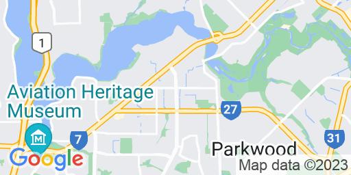 Riverton, City of Canning, Western Australia, Australia