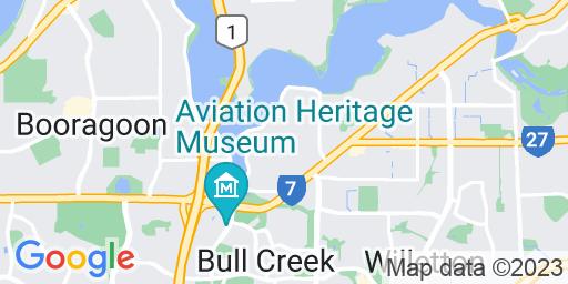 Rossmoyne, City of Canning, Western Australia, Australia