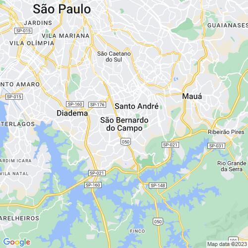 São Bernardo do Campo / SP