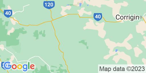 Shire of Pingelly, Western Australia, Australia