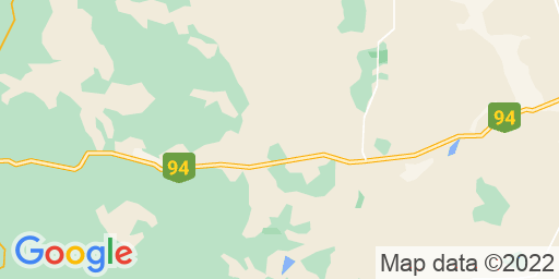 Shire of Tammin, Western Australia, Australia