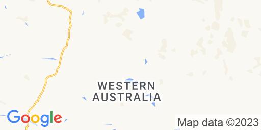 Shire of Wiluna, Western Australia, Australia