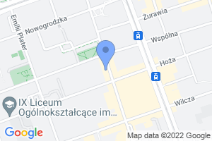 ul. Poznańska 21