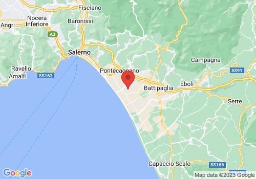 Localisation de Ortomad Società Agricola