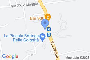 via Parrocchiale 8/B, Ripalta Cremasca (CR)