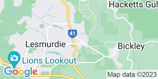 Walliston, City of Kalamunda, Western Australia, Australia