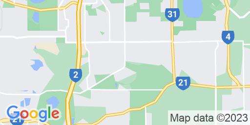 Wandi, City of Kwinana, Western Australia, Australia