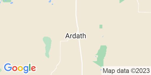 Wheatbelt Region, Western Australia, Australia