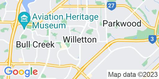 Willetton, City of Canning, Western Australia, Australia