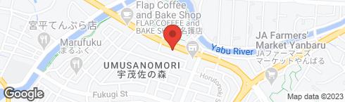 玉家jr - 地図