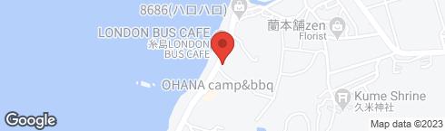カレント - 地図