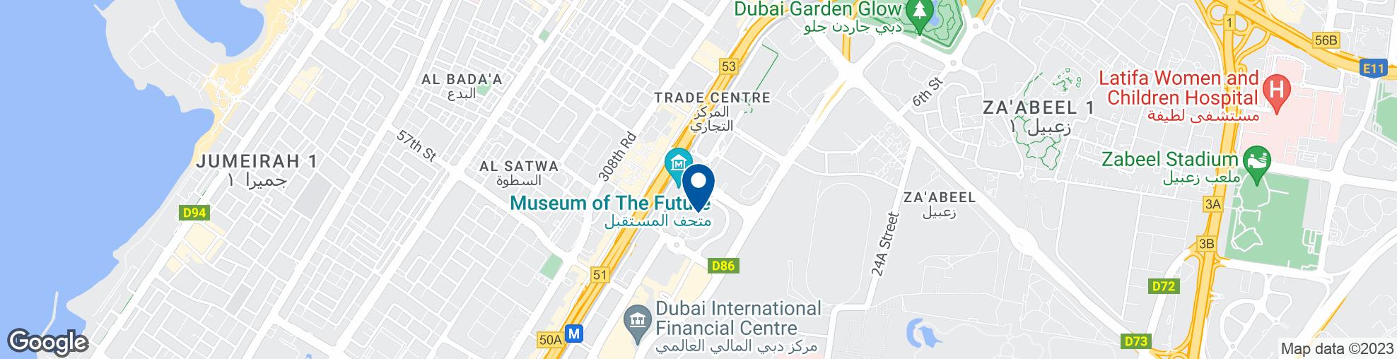 Arabian Park Hotel Dubai Holidaycheck