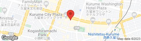 ばんぢろ - 地図