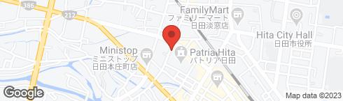 ダイヤル - 地図