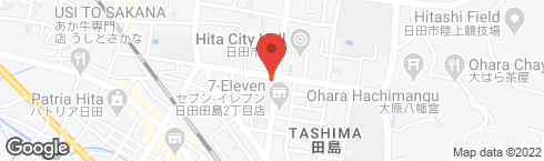 ハゼボ コーヒー - 地図