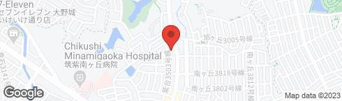 大野珈琲商会 - 地図