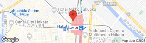 カフェレジャン珈琲舎のだ - 地図