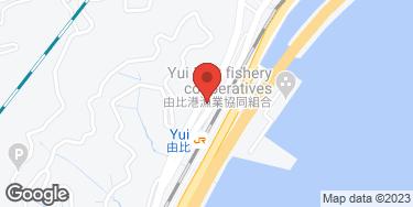 銀太 - 地図