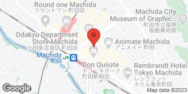 源 - 地図